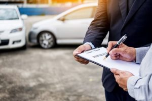 lying about mileage car insurance