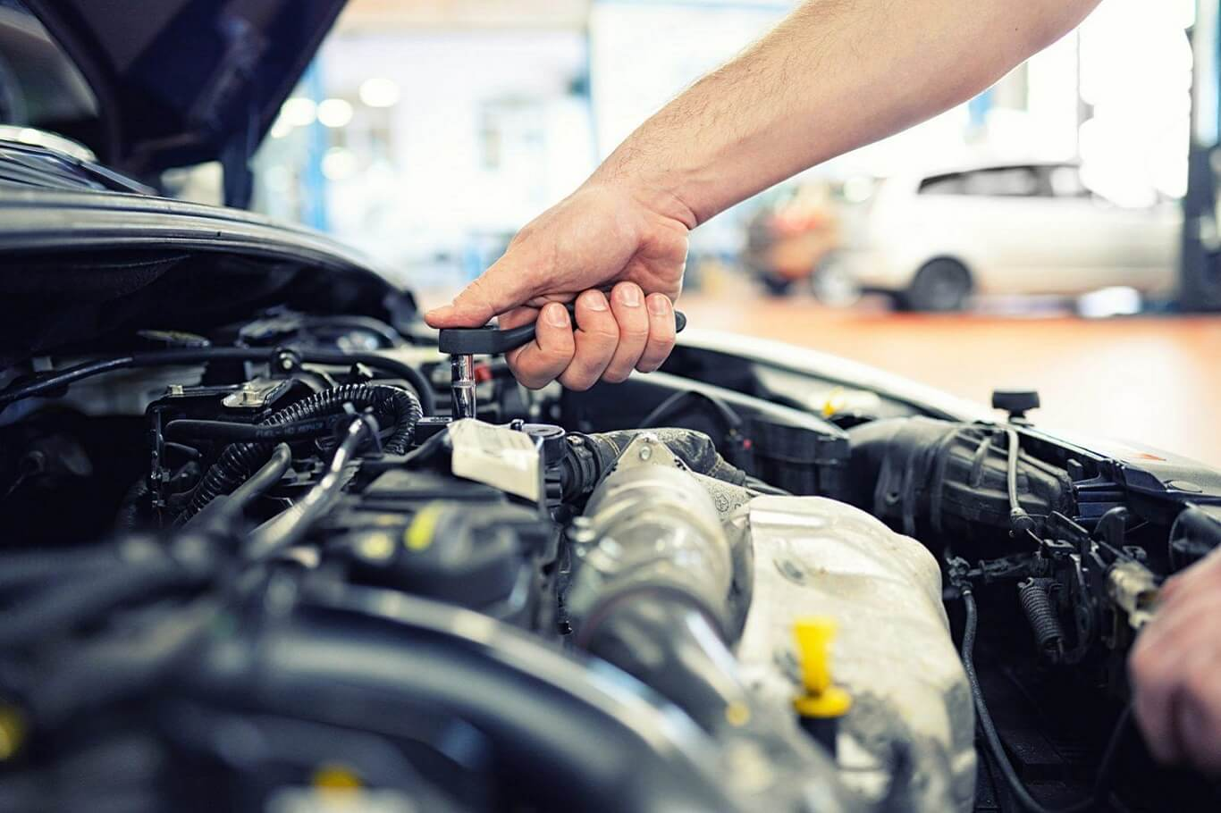what is transmission service
