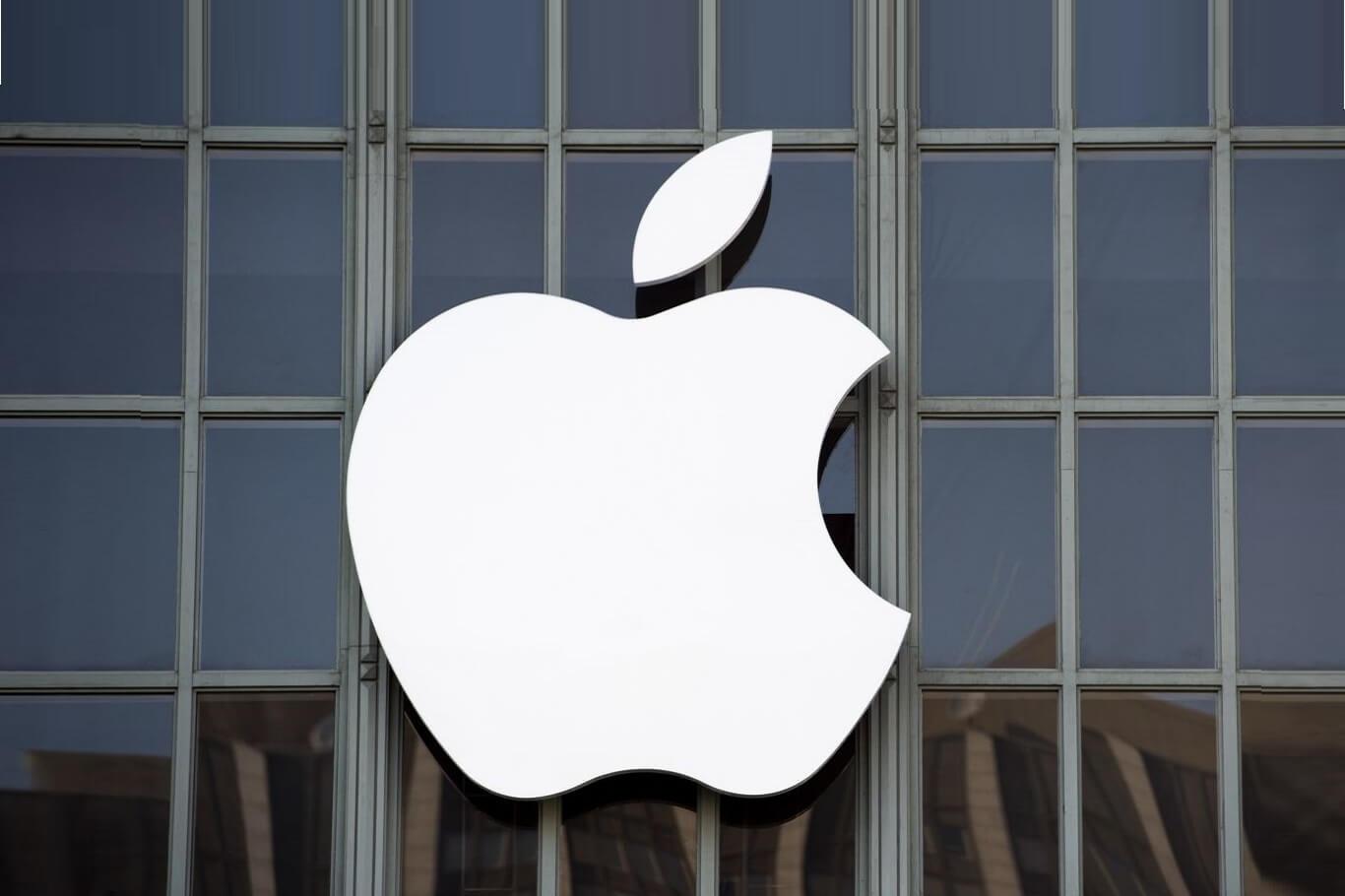 Dough Field's departure jeopardizes Apple's Self-driving car Ambition