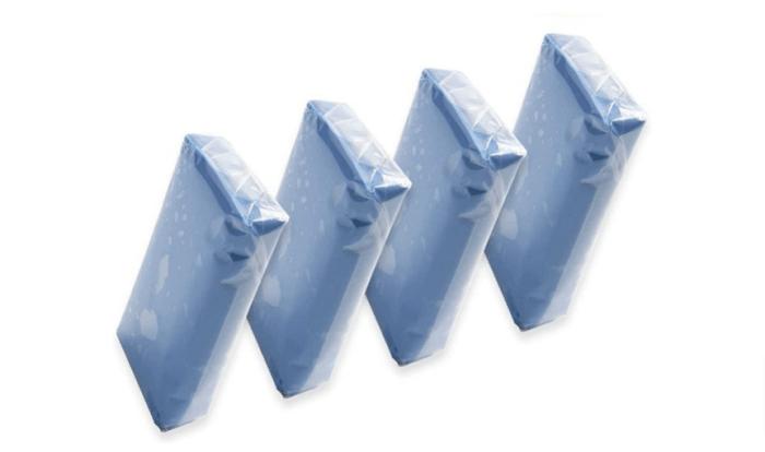 IPELY Clay Bars