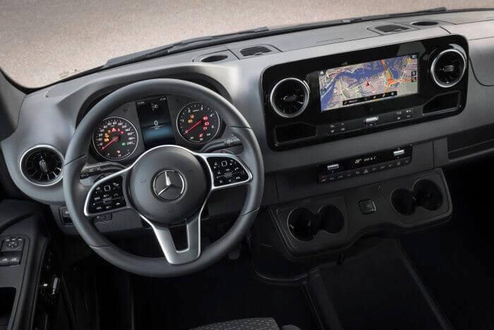MPG and Fuel Economy