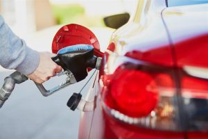 what causes bad gas mileage