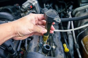 How to Test Ignition Coil Symptoms That Tell If Coil Pack is Bad